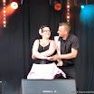 Optreden Bevrijdingsfestival Zoetermeer 5 mei Stadhuisplein (18).JPG