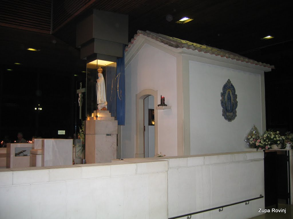 FATIMA, LURD, SANTIAGO... 2003 - IMG_1317.JPG