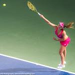 Belinda Bencic - 2016 Dubai Duty Free Tennis Championships -DSC_4125.jpg