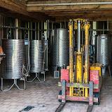 Petites vendanges 2017 du chardonnay gelé. guimbelot.com - 2017-09-30%2Bvendanges%2BGuimbelot%2Bchardonay-123.jpg
