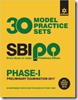 sbi-po-exam-practice-books-review-buy-online-1