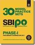 sbi-po-exam-practice-books-review-buy-online-1