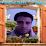 حاتم البحراوى's profile photo
