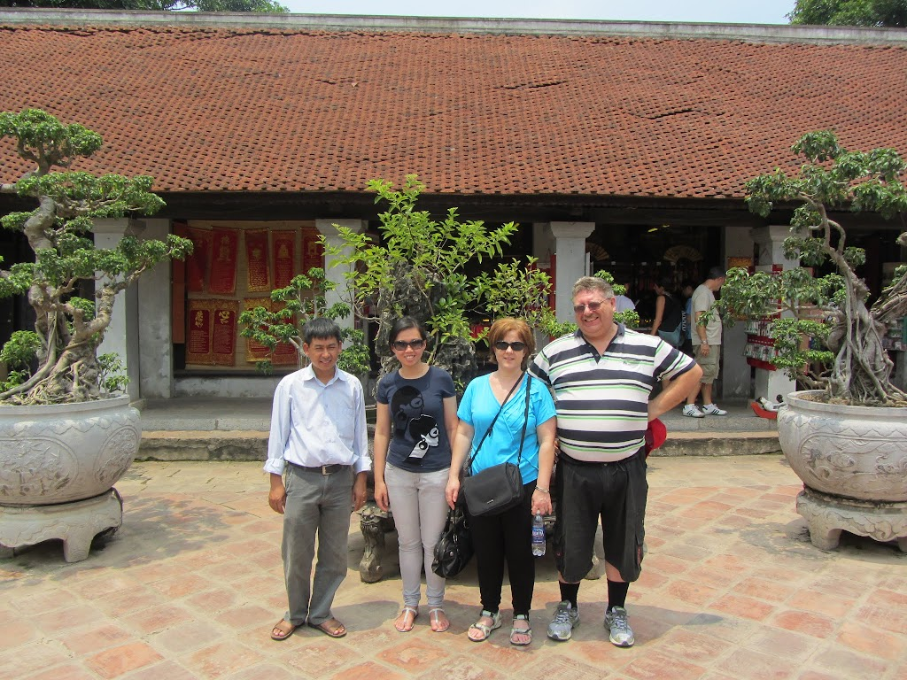 0360Tran_Quoc_Pagoda