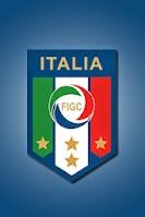 olaszorszag2.jpg