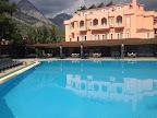 Фото 2 Beldiana Hotel