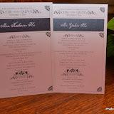 Wedding Brunch - Reception%2B37.jpg