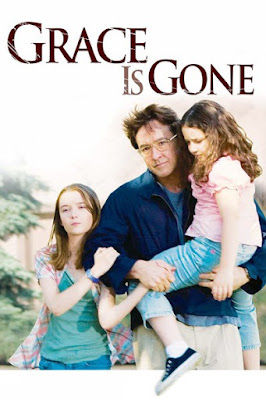 Grace Is Gone (2007) BluRay 720p HD Watch Online, Download Full Movie For Free