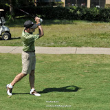 OLGC Golf Tournament 2015 - 131-OLGC-Golf-DFX_7479.jpg