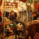 Zoo Snooze 2015 - IMG_7107.JPG