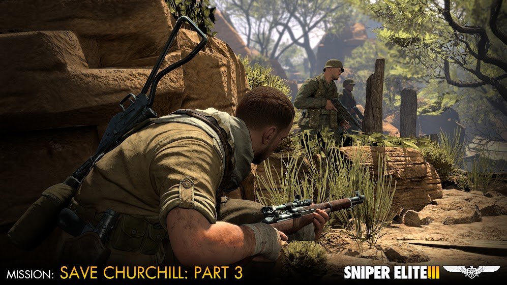 SaveChurcill-sniper-elite-3-fps-confrontacion-kopodo-news-noticias