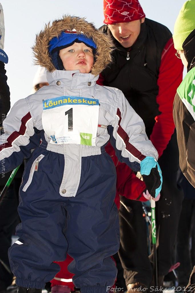 18.02.12 41. Tartu Maraton TILLUsõit ja MINImaraton - AS18VEB12TM_067S.JPG