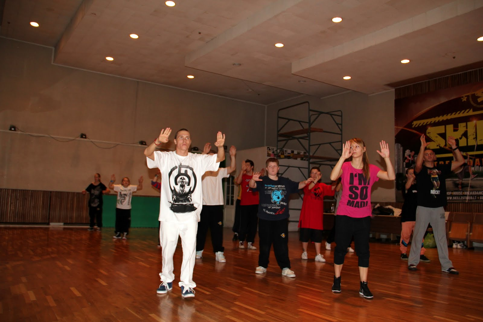 Dre10 Workshop @SKILLZ - IMG_5699.JPG