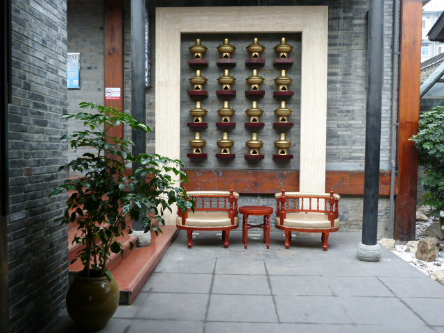 CHINE .SICHUAN. de CHENGDU à JUIZHAIGOU - 1sichuan%2B2610.JPG