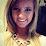 Cassie Tjotjos's profile photo