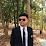 กัมปนาท ฝ่ายบุญ's profile photo