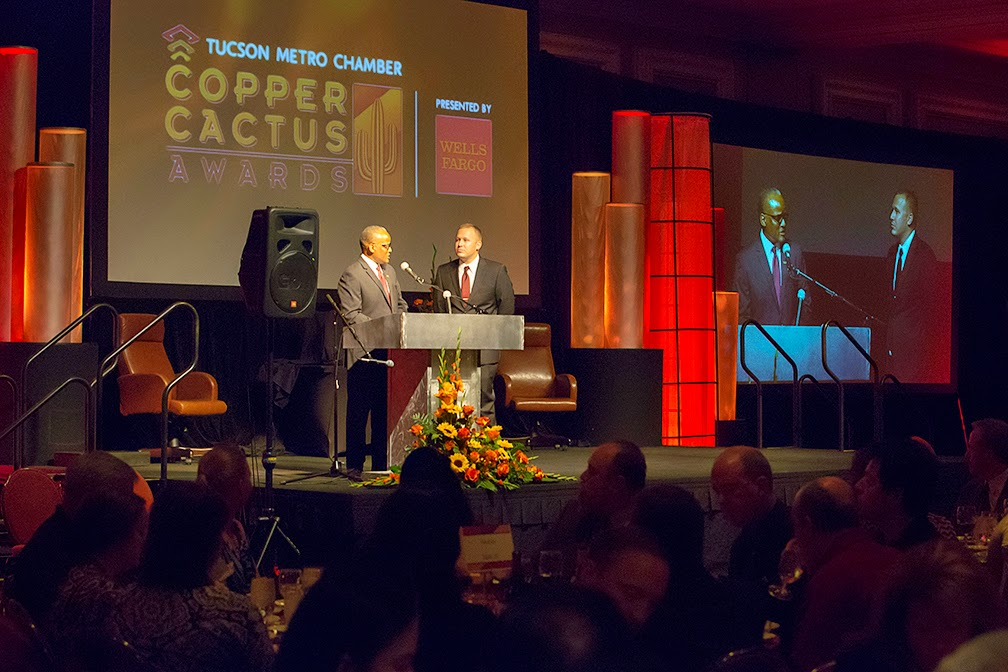 2014 Copper Cactus Awards - TMC_462A3703.jpg