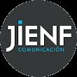 Jienf C