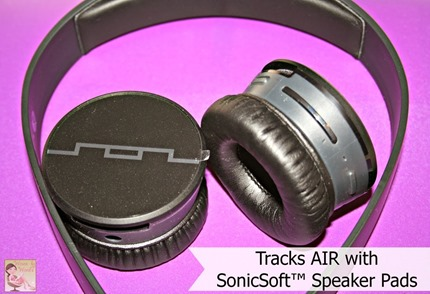 Tracks AIR with SonicSoft[5]