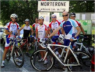 I nostri campioni - Bike Team (37)