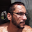 Eduardo Fernandes's profile photo