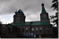 12 mourmansk cathédrale st Nicolas3