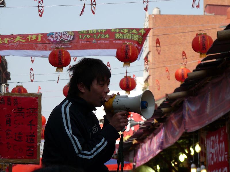 TAIWAN.Taipei Avant la nouvelle année - dimamche%2B18%2Bjanvier%2B096.jpg