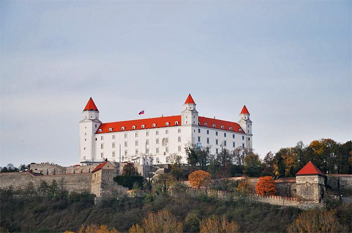 Bratislava16.JPG