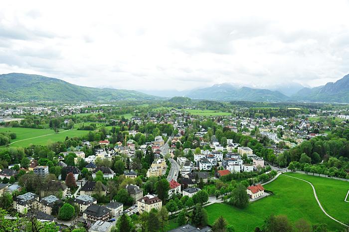 Salzburg35.JPG
