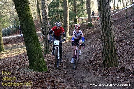 Mountainbike en Cyclocross wedstrijd OVERLOON 02-02-2014 (52).JPG