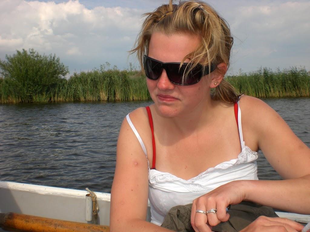 Zomerkamp Wilde Vaart 2008 - Friesland - CIMG0761.JPG