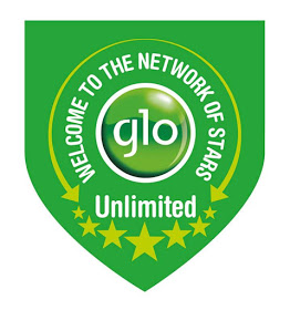 AMAZING DATA PLANS FROM GLO OVERLOAD OF N2500 FOR 10GB, N1000 FOR 2GB