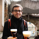 Belgium - Brugge - Vika-2923.jpg