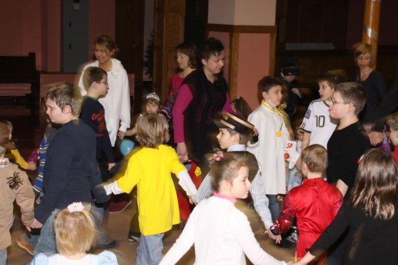 Mardi Gras for Kids - dsc00010.jpg