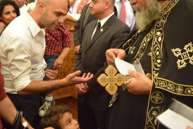 H.H Pope Tawadros II Visit (2nd Album) - DSC_0617%2B%25283%2529.JPG