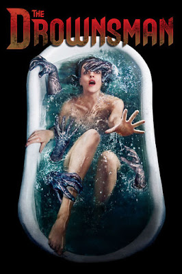The Drownsman (2014) BluRay 720p HD Watch Online, Download Full Movie For Free
