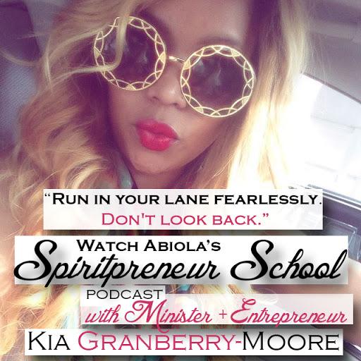 Kia Granberry Moore.jpg