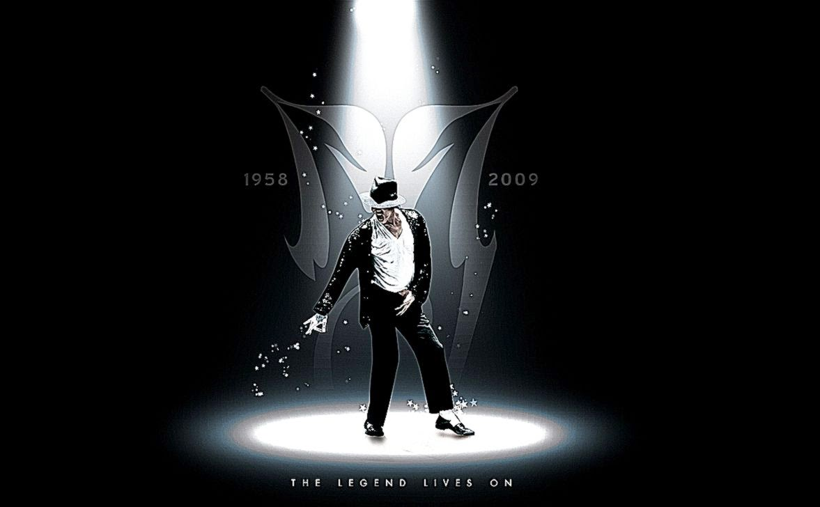 Singer Michael Jackson Wallpaper 09  hdwallpapers