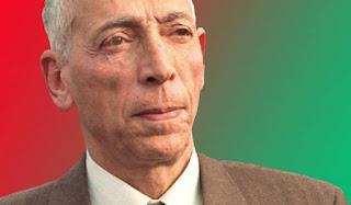Commémoration de l'assassinat de Mohamed Boudiaf mercredi