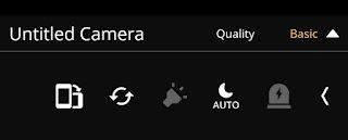 CCTV Android Gratis
