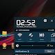 Screenshot_2013_01_24_02_52_35.png