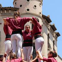 Diada Cal Tabola Igualada 21-06-2015 - 2015_06_21-Diada Cal Tabola_Igualada-38.JPG