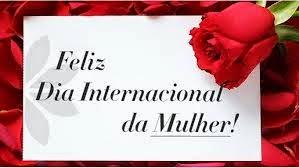 Feliz Dia Internacional da Mulher.jpg