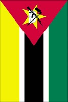mozambik.jpg