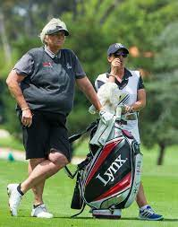 Laura Davies Net Worth, Income, Salary, Earnings, Biography, How much money make?