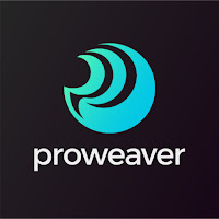 Proweaver - Custom Web Design