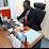 Emmaglo Kamanda's profile photo