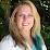 Lisa Hines's profile photo
