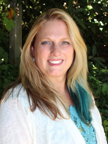 Kean University Address >> Lisa Hines - Address, Phone Number, Public Records   Radaris