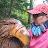 Saskia Jennings avatar image